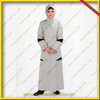 Wholesale Abaya, Jilbab, Kaftan, Muslim , Islamic Modest Fashion Clothing, Arab, 100% cotton