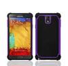 unique phone cases for samsung/pretty phone cases for samsung note3/case it phone cases