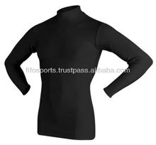 Hot!2013 fashion latest designs women compression shirt/clothing manufacturer/t shirt wholesale Pakistan