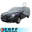 heated car cover