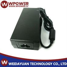 12v cctv adapter 12V 5A 5000mA 60W with UL CUL GS KC CE CB PSE SAA ROHS