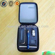 solar laptop case