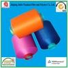 JinJiang Jinfu HSL DTY Polyester Eco Yarn
