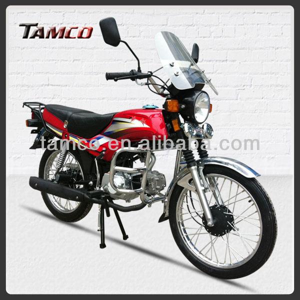 2013 Hot 125cc cheap brand motorcycle