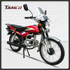 2013 Hot 125cc cheap brand motorcycle