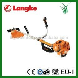 CE approved garden tool BG430