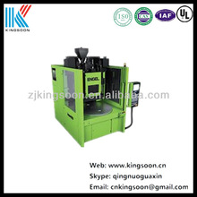 3 color injection mold