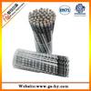 Cheap Wholesale heat transfer pencils