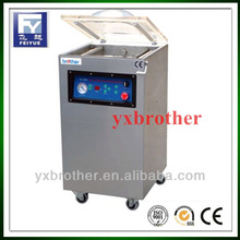 vacuum packing machine meat
