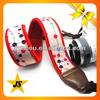 Custom Logo Strap Personalized Camera Accessories for Canon