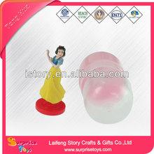 Hot Sale Plastic Sex Capsules/Plastic vending capsules