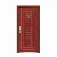 competitive price decorative wood screen doors
