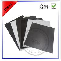 soft precut magnetic whiteboard sheets