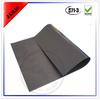 soft precut self adheisve magnetic sheet