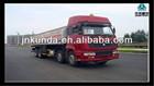 HOWO 8x4 fuel tank truck/Oil tank truck