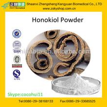 Honokiol Magnolia Bark Extract