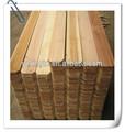 legno di cedro cane schede recinzione orecchio