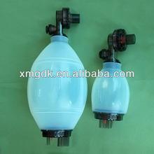 from China resuscitator sika silicone