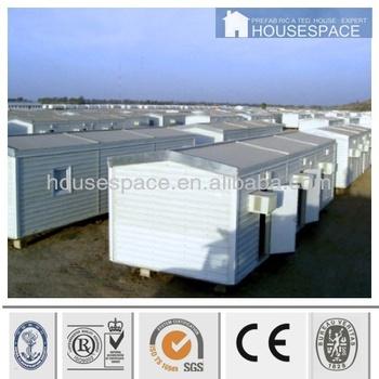 Home Housing, Prefab Housing