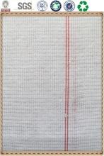 60-70gsm light waterproof construction material 100%pet stitch bond nonwoven fabric