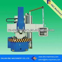 CK5112 heavy-duty lathe machine details