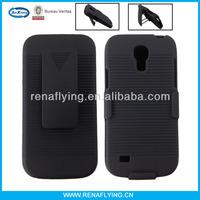 Protective case cover for samsung galaxy s4 mini i9190