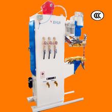 DNK-25c resistance small automatic spot welding machine
