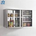 moderno armario de la cocina de diseño 7033
