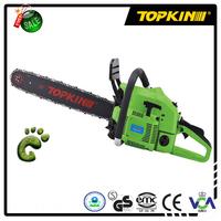 62cc chainsaw