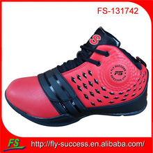 Best customize wholesale basketball shoes