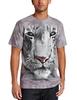Funny Animal DIY 3D Digital Printing Tshirt Design OEM Wholesale TX0029