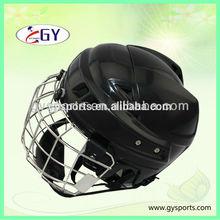 Professional Ice Hockey Helmet, brainsaver hockey puck gear