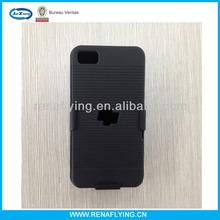 2014 cute case for blackberry z10