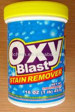 Oxi multi purpose stain remover