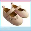 HARDSOLE BABY SHOES WALKING SHOES 40-S19