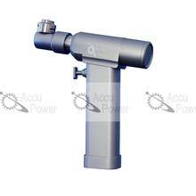 Medical Instrument / Orthopedic Electric Saw