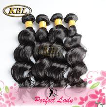 KBL human weave virgin peruvian hair,hot selling 5a cheap peruvian hair extension