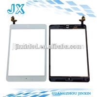 Brand new original touch screen For ipad mini 2 digitizer