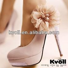 2014 lady shoe