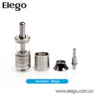 New product! Kanger aerotank mega mini atomizer China Wholesale