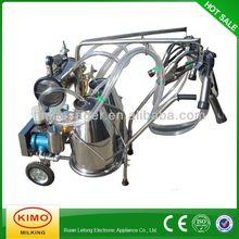 New Type Female Milking Machine,Cow/Sheep/Goat Milking Machine