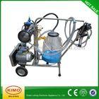 Top-Selling Human Milking Machine,Cow/Sheep/Goat Milking Machine