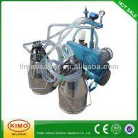 Top Quality Milking Machine For Men,Cow/Sheep/Goat Milking Machine