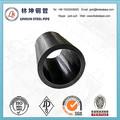 astm a355 p5 sin soldadura de aleación de tubos de acero