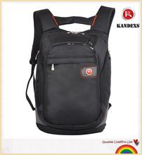 2014 Top One Modern asian backpacks backpack radio
