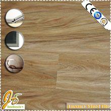 2013 commercial vinyl tile patterns