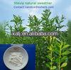 100% pure compradores+de+stevia