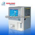 coulter xfa6000 hematologi automatizado analizador de precio
