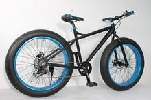 Best sale dirt bicycle kids gas dirt Bike