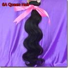 Hot Sale Queen Hair& deft design free sample quality 100% virgin brazilian hair